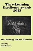 e-Learning-2015-110x170