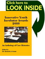 LOOK-INSIDE-Inn-Inc-2016