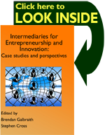 LOOK-INSIDE-Intermediaries
