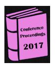 <!--030--> 2017 Conferences