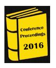 <!--040--> 2016 Conferences