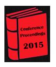<!--060--> 2015 Conferences