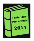 <!--070-->2011 Conferences