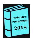 <!--020--> 2018 Conferences