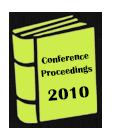 <!--080-->2010 Conferences