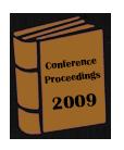 <!--090-->2009 Conferences