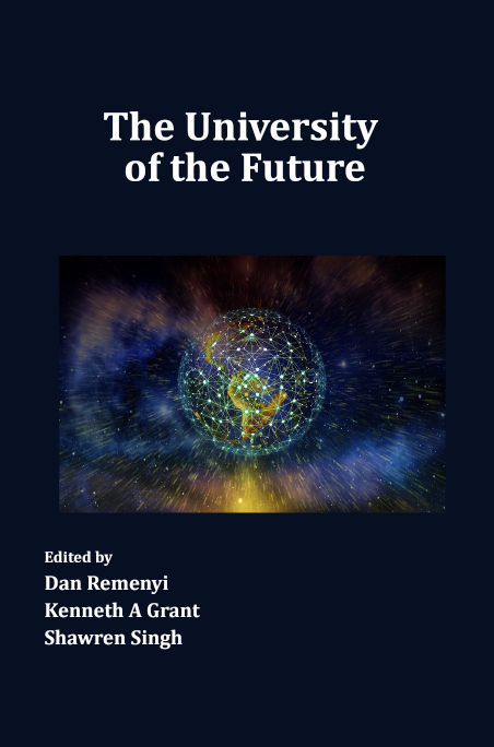 University of the Future-PDF