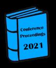 2021 Conferences