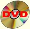DVD-buff-100