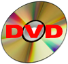DVD-transparrent100