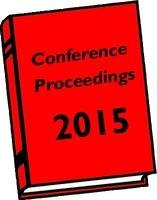 <!--040-->Conference Proceedings