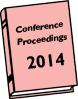 <!--040-->2014 Conferences