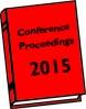 <!--040--> 2015 Conferences