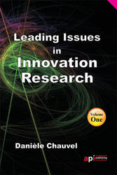<!--120-->Leading Issues in Innovation Research