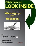QG-Writing-look-in