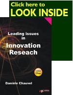 LI-Innovation-look-in-150