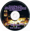 ECRM 2011 - 10th European Conference on Research Methods for Business and Management Studies – Caen, France. CD version