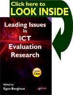 LI-ICT-eval-LOOK-INSIDE-150x194
