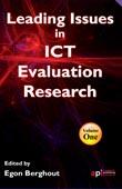 LI-ICT-eval-FRONT-110x170
