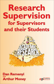 Supervisor-FRONT-110x170