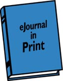 eJournal-PRINT-125