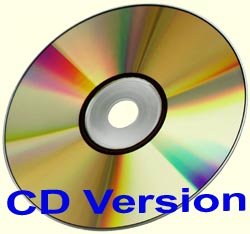 <!--160-->ICCSM 2013 International Conference on Cloud Security Management CD version