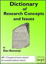 Research_Dictionary-FRONT-150