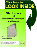 Research-Dictionary-LOOK-INSIDE-150