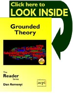 Grounded-theory-150LI