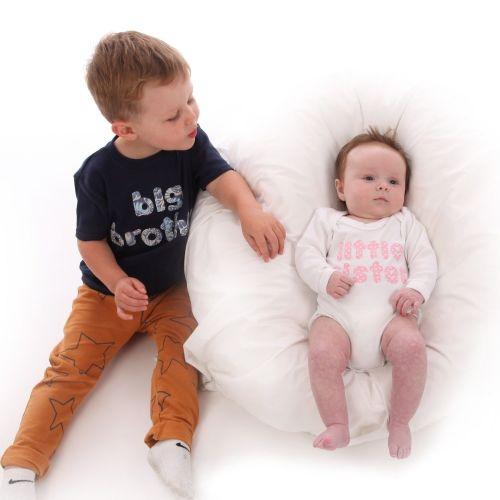 big bro little sis 2