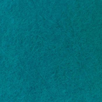 Creative Felt Wool Blend Felt - Teal