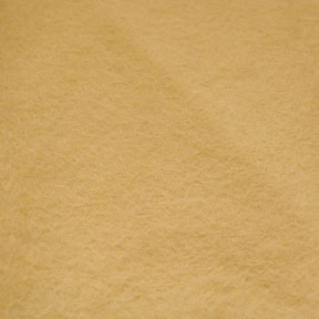 SALE Creative Felt Wool Blend Felt - Vanilla