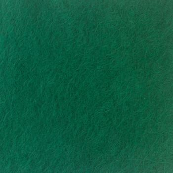 Creative Felt Wool Blend Felt - Dark Green