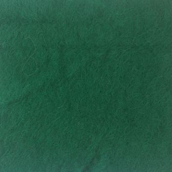 Creative Felt Wool Blend Felt - Forest Green