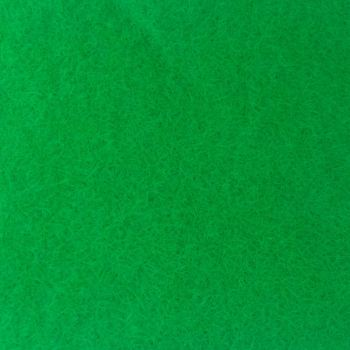 SALE Creative Felt Wool Blend Felt - Lime