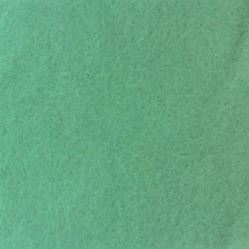 Creative Felt Wool Blend Felt - Mint