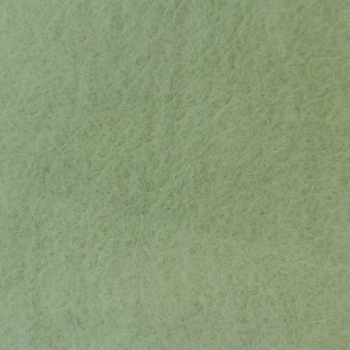 Creative Felt Wool Blend Felt - Pastel Green