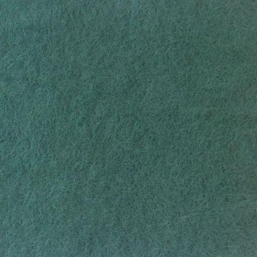 Wool Blend Felt - Sage Green