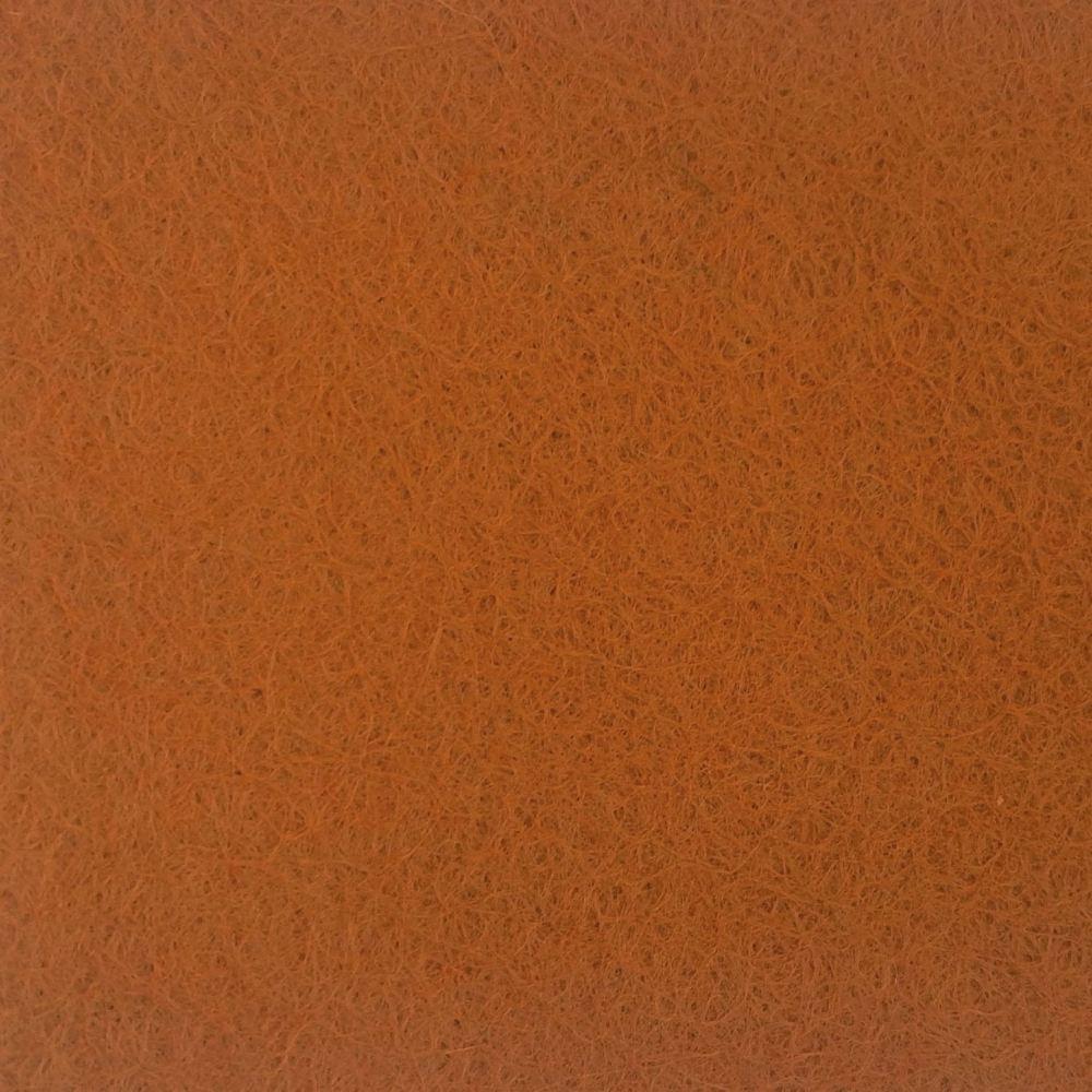 Wool Blend Felt - Golden Sand