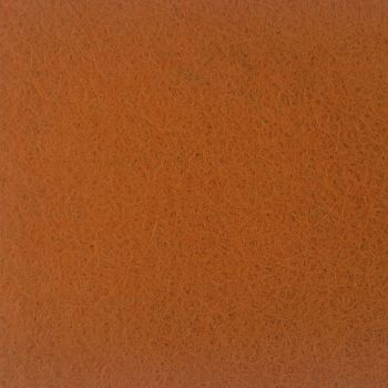 Creative Felt Wool Blend Felt - Golden Sand