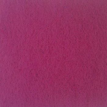 Creative Felt Wool Blend Felt - Thistle
