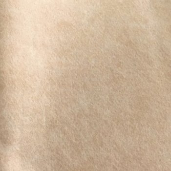Merino Heathered Felt - Wheatfields