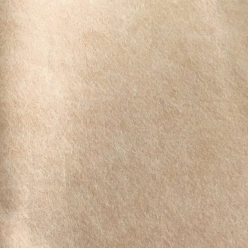 Heathered Felt - Sheet - Pastel Pink