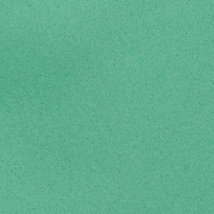 Primo Polyester Felt - Spearmint