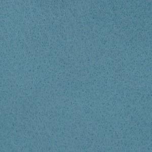 Primo Polyester Felt - Blue