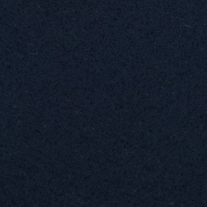 Primo Polyester Felt - Midnight Blue