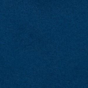 Primo Polyester Felt - Navy Blue