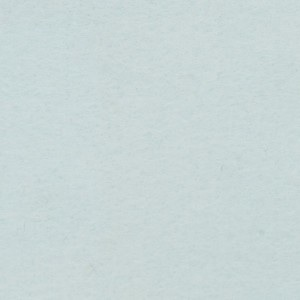 Primo Polyester Felt - Ice Blue