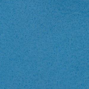 Polyester Felt - Sky Blue