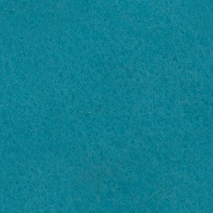 Primo Polyester Felt - Turquoise
